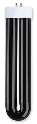 Stinger B1515-BLN Replacement bulb, Black