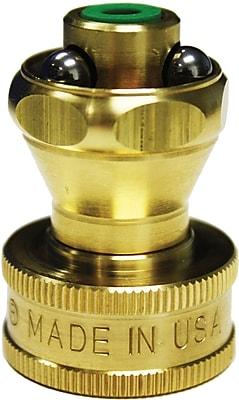 Little Big Shot LBSR-106 Twist Nozzle