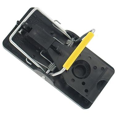 Kness Mfg Company 102-0-021 Snap-E Mousetraps