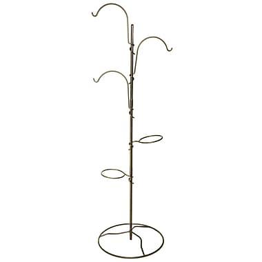 Lewis Tools Yard Butler YT-5 Yard Tree Hanging Garden System