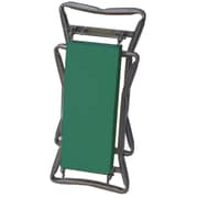 Yard Butler GKS-2 Garden Kneeler Seat