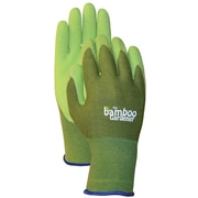 Bellingham Glove C5301S Green Rayon, Small