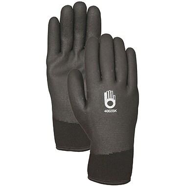 Bellingham Glove C4002BKS Black Acrylic/Nylon, Small