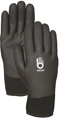 Bellingham Glove C4002BKXXL Black Acrylic/Nylon, XXL