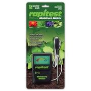 Luster Leaf 1820 Rapitest Soil Moisture Meter