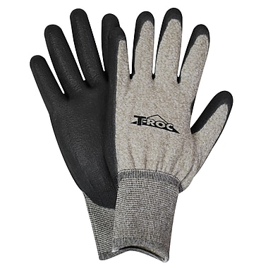 Magid ROC5000TS Gray Nylon, Small