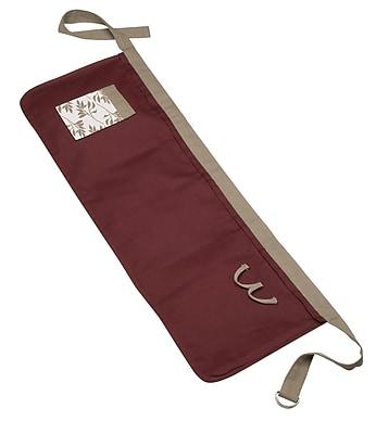 Magid Glove TE446T Terra Collection Waist Apron