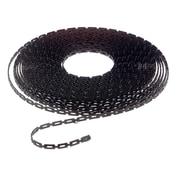 Master Mark Plastics 30200 PolyChain Lock Tree Tie