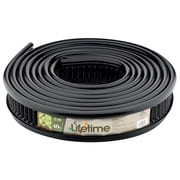 "Master Mark Plastics 25840 Lifetime Coiled Landscape Edging, 5"" x 40'"