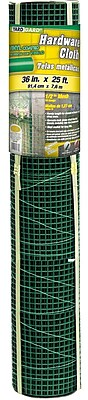 Midwest Air Technologies 308259B Green 1/2