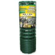 "Midwest Air Technologies 308376B Garden Fencing, 28"" x 50'"