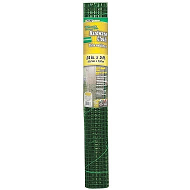Midwest Air Technologies 308253B Green 1/2