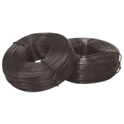 Redbrand 901130A Fabric Wire Coil
