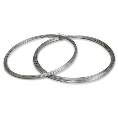 Redbrand 31752 Steel Wire