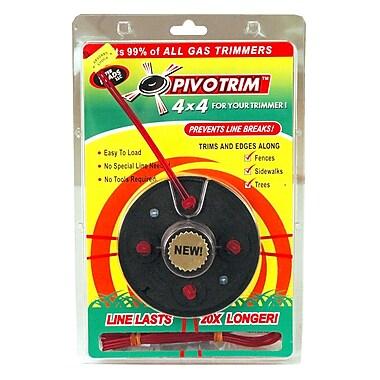 Maxpower 1101PT PivoTrim Trimmer Head