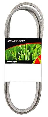 Maxpower Precision Parts 336351 Deck Drive Belt For MTD/Cub Cadet