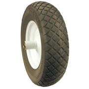 Maxpower 335275 Wheelbarrow Wheel