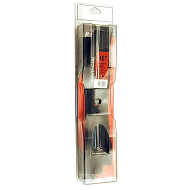 Maxpower Precision Parts 561540 Cut Blade Set for 46