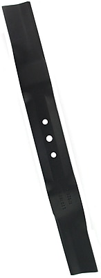 Maxpower Precision Parts 331376S Mower Blade for 22