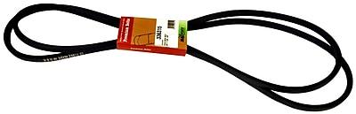 Maxpower Precision Parts 336315 Deck Drive Belt For 48