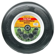Maxpower 335278 Wheelbarrow Wheel