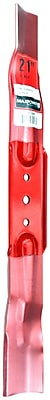 Maxpower Precision Parts 331386S Blade for 21