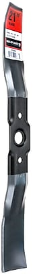 Maxpower Precision Parts 331655S Lower Blade for 21
