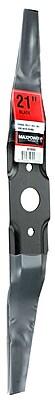 Maxpower Precision Parts 331656S Upper Blade for 21