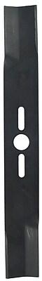 Maxpower Precision Parts 331030S 18