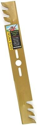 Maxpower Precision Parts 331981SH 21
