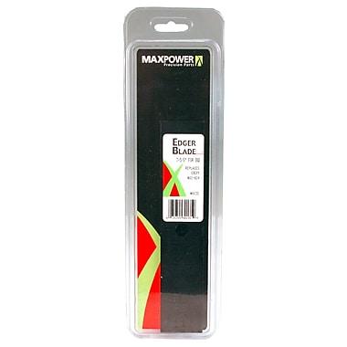 Maxpower 330135 7-5/8