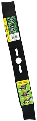 Maxpower Precision Parts 331950SH Universal 3-in-1 Lawn Mower Blade