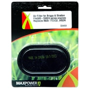 Maxpower Precision Parts 334404 Air Filter for Briggs & Stratton