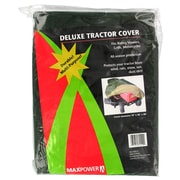 Maxpower Precision Parts 334510 Deluxe Lawn Mower Cover