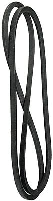 Maxpower Precision Parts 336107 Deck Drive Belt For MTD