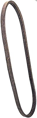 Maxpower Precision Parts 336110 MTD Variable Speed Belt