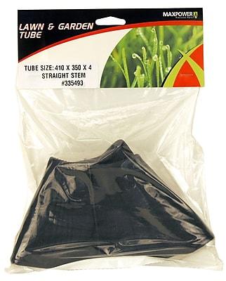 Maxpower Precision Parts 335493 Lawn & Garden Tube