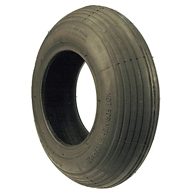 Maxpower 335250 Wheelbarrow Tire