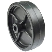"Maxpower Precision Parts 335095 5"" x 1-3/8"" MTD Deck Wheel"