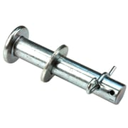 Maxpower 339190 Hitch Pin Assembly