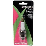 Maxpower Precision Parts 334052 Standard Spark Plug