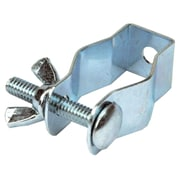Maxpower 339197 Trimmer Clamp