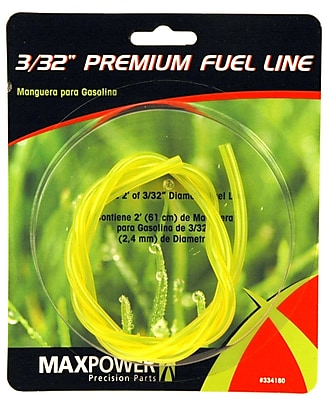 Maxpower Precision Parts 334180 3/32