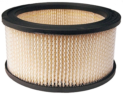 Maxpower Precision Parts 334340 Air Filter for Kohler Magnum 1260625