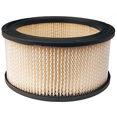 Maxpower Precision Parts 334340 Air Filter for Kohler Magnum
