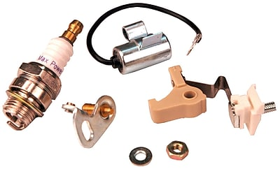 Maxpower Precision Parts 334066 Tecumseh Tune-Up Kit