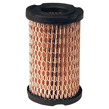 Maxpower Precision Parts 334339 Tecumseh and Sears Air Filter