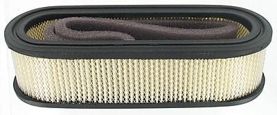 Maxpower Precision Parts 334319 Air Filter for Briggs & Stratton