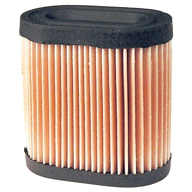 Maxpower Precision Parts 334370 Tecumseh Air Filter