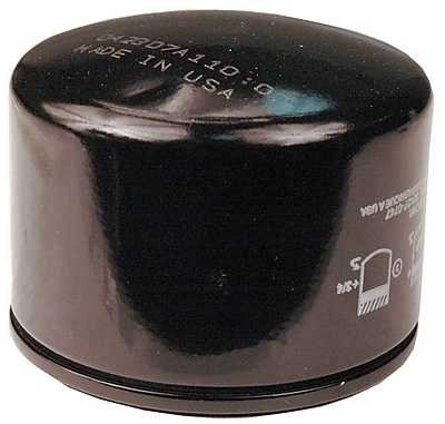 Maxpower 334292 Briggs & Stratton Oil Filter